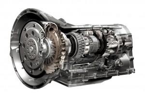 معرفی و بررسی اجزا ، لوازم یدکی و نحوه عملکرد گیربکس خودرو