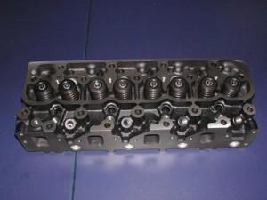 معرفی اجزا و لوازم یدکی سرسیلندر موتور پراید