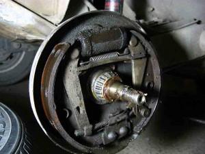 نتیجه تصویری برای انواع بلبرینگ چرخ خودرو